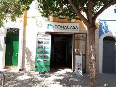 Foto dell'Agenzia Iconacasa Iconacasa Monopoli