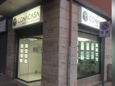 Foto dell'Agenzia Iconacasa Iconacasa Bari Picone