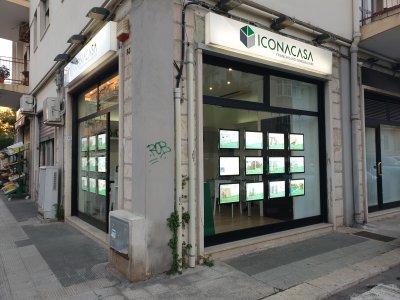 Foto dell'Agenzia Iconacasa Iconacasa Bari Japigia