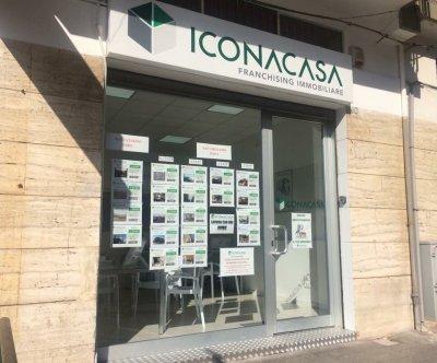 Foto dell'Agenzia Iconacasa Iconacasa Bari San Girolamo