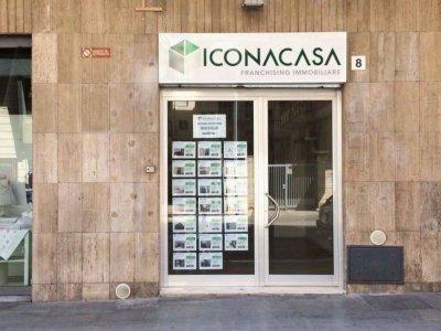 Foto dell'Agenzia Iconacasa Iconacasa Bisceglie