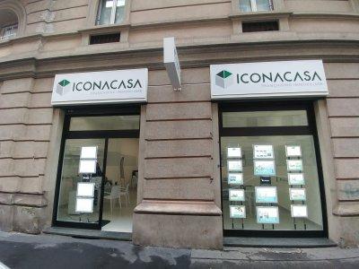 Foto dell'Agenzia Iconacasa Iconacasa Milano Repubblica