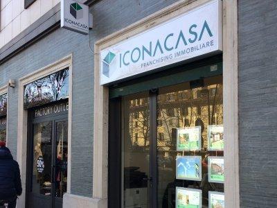 Foto dell'Agenzia Iconacasa Iconacasa Milano Porta Romana