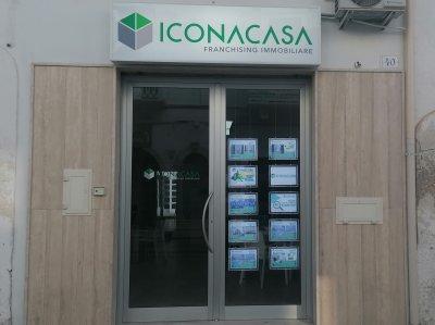 Foto dell'Agenzia Iconacasa Iconacasa Polignano a Mare